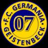 Logo-neu - erhaben
