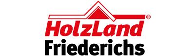 Logo_Friederichs