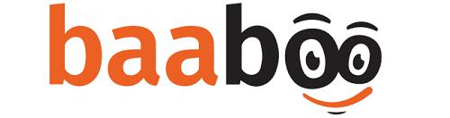 baaboo1